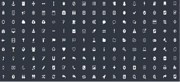 Better font awesome plugin wordpress