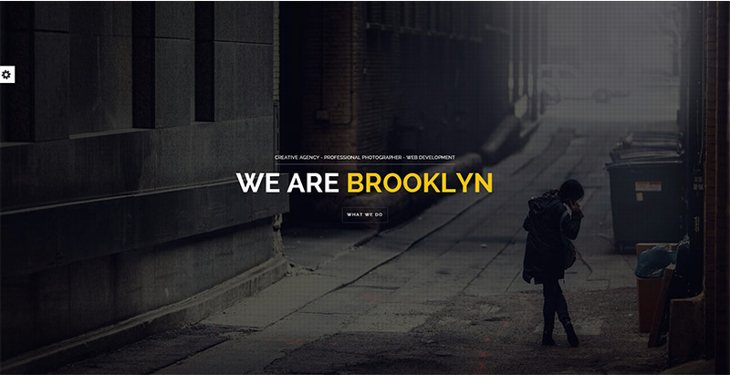 brooklyn10-themes-wordpress-entierement-personnalisables-polyvalents