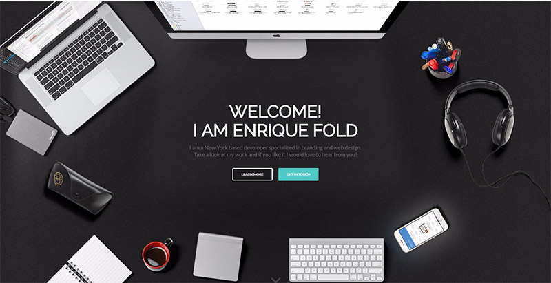 enfold-10-themes-wordpress-drag-and-drop-creer-facilement-site-web