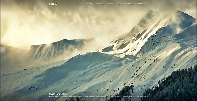 furies-themes-wordpress-excellents-blog-photographie-photo-portfolio