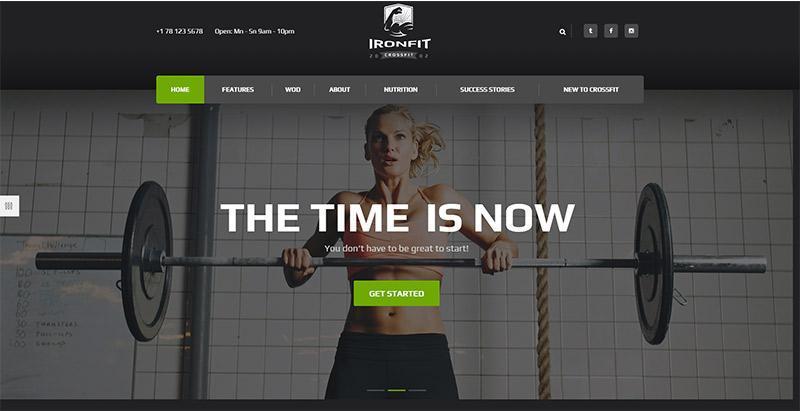 ironfit-themes-wordpress-creer-site-internet-club-sport-gymnaste-fitness