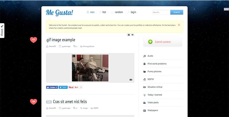 me-gusta-themes-wordpress-creer-site-internet-partage-contenu