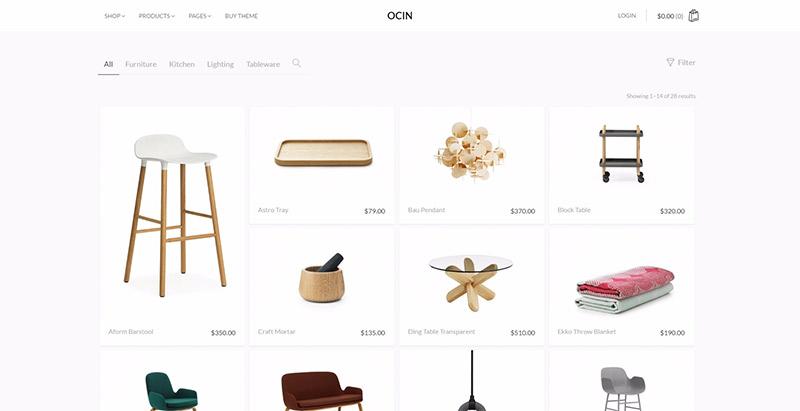 NISO-10-themes-wordpress-create-a-website-web-ecommerce