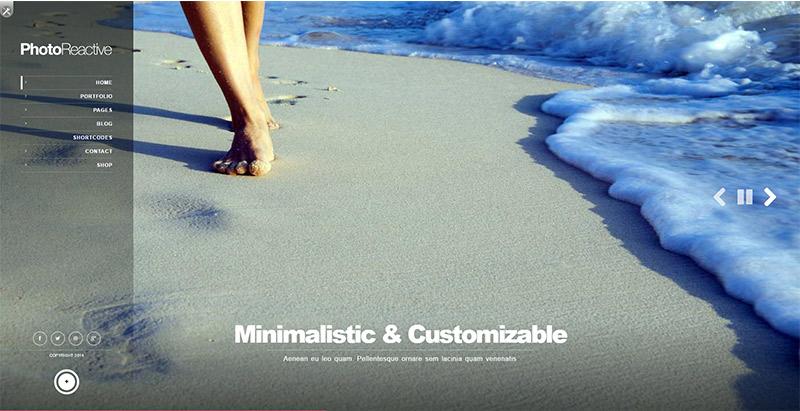 photoreactive-themes-wordpress-excellents-blog-photographie-photo-portfolio