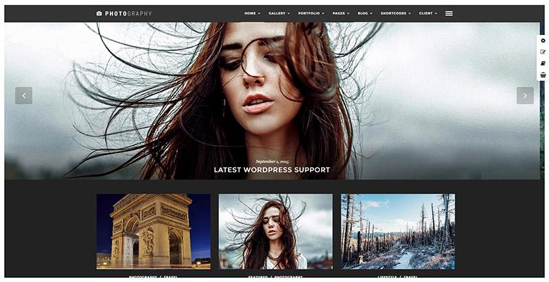 photography-themes-wordpress-excellents-blog-photographie-photo-portfolio