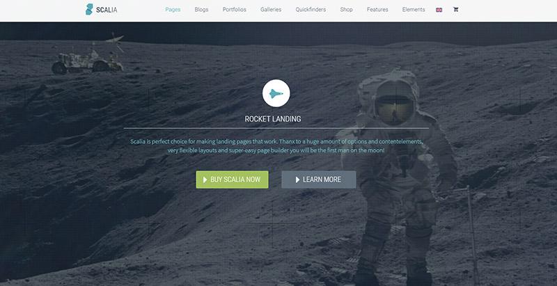 scalia-themes-wordpress-creer-site-internet-onepage