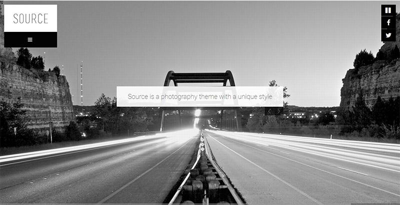 source-themes-wordpress-creer-site-internet-photographe-portfolio-photographie