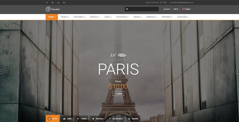 wisatawan-wordpress-tema-membuat-web-situs-tour operator-lembaga-perjalanan