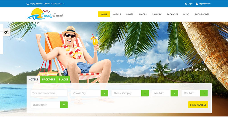 trendy-travel-themes-wordpress-creer-site-web-tour-operateur-agence-voyages