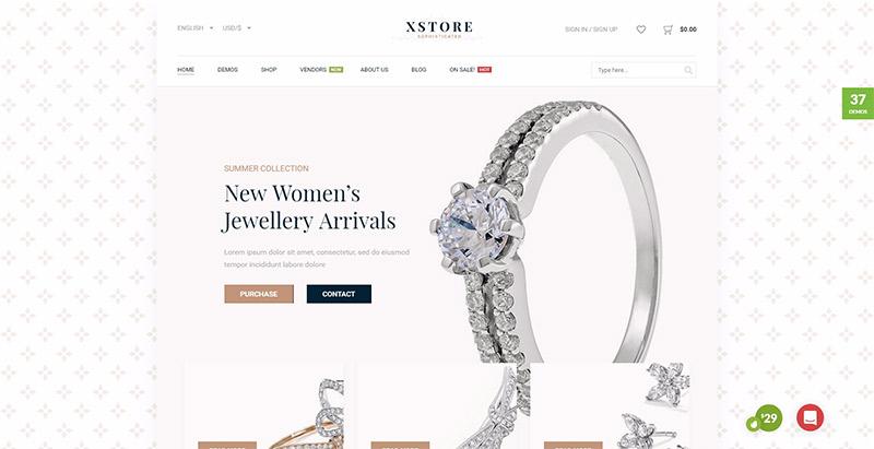 xstore-10-themes-wordpress-creer-un-site-web-ecommerce