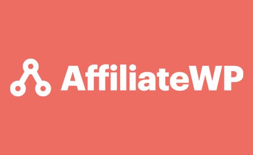 redução do efeito de affiliatewp