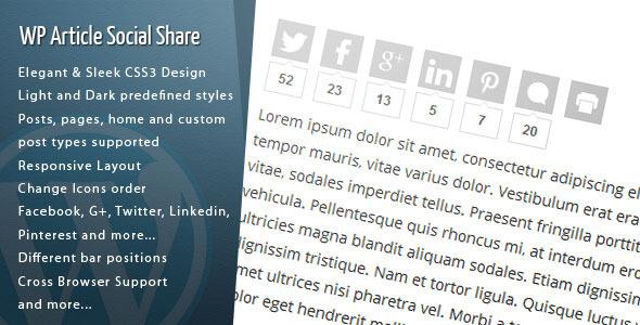Madde-sosyal-paylaşım-eklenti-wordpress-baskı