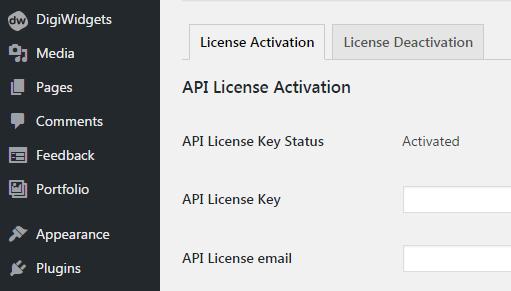 configuration-des-licences-digiwidgets