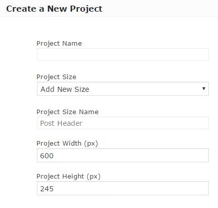 creer-un-nouveau-projet-digiwidget