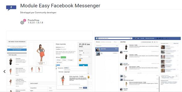 easy-facebook-messenger-plugin-prestashop-para-compartir-social ...