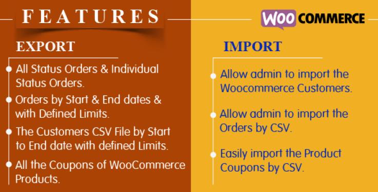 export-import-plugin-wordpress-pour-autres