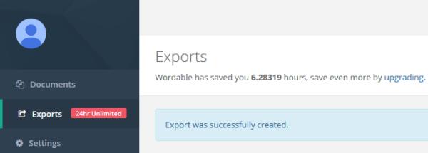 exportation-du-document-de-wordable-vers-wordpress