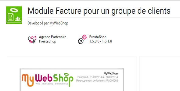 facture-groupe-clients-plugin-prestashop-pour-facturation