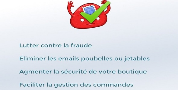 fight-against-fraud-by-prohibiting-temporary-accounts-plugin-prestashop-pour-securite
