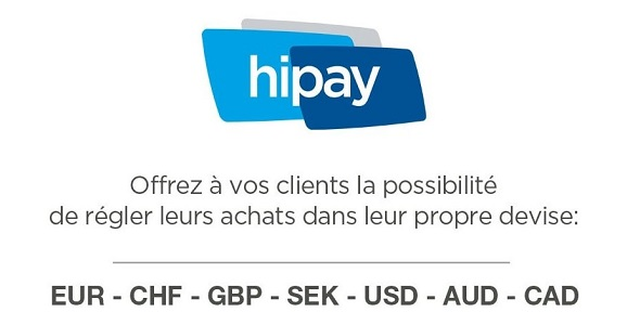 hipay-plugin-prestashop-pour-securite