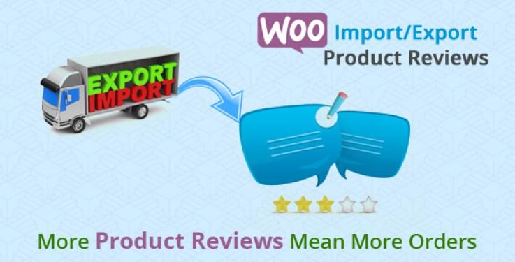 import-export-review-plugin-wordpress-pour-autres