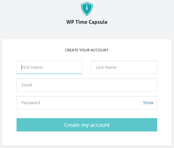 informations-ur-le-compte-wp-time-capsule