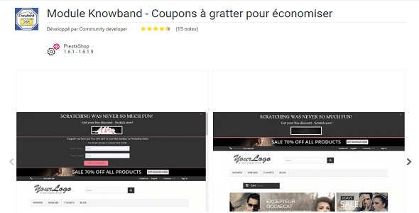 knowband-scratch-and-save-couponknowband-scratch-and-save-coupon