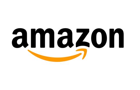 Logo amazon faire de laffiliation sur wordpress e1585995850636