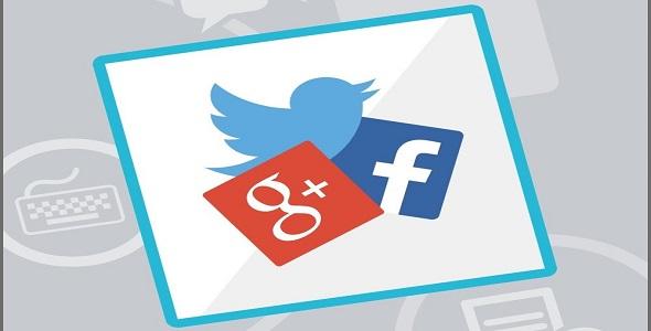 share-tool-tip-plugin-prestashop-pour-partage-social