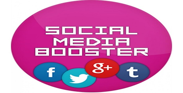 social-coupon-for-prestashop-plugin-prestashop-pour-partage-social