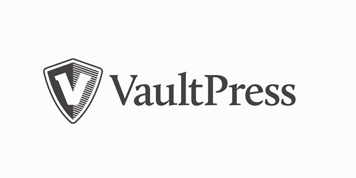 Vaultpress plugin wordpress 1