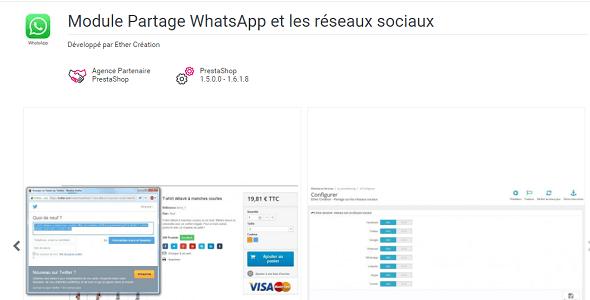 whatsapp-and-social-sharing-plugin-prestashop-pour-partage-social