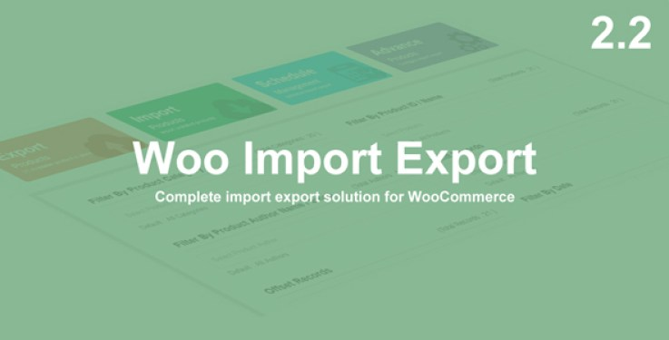 woo-import-export-plugin-wordpress-pour-autres