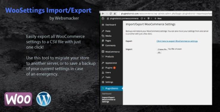 10 WordPress plugins para importar ou exportar dados | BlogPasCher