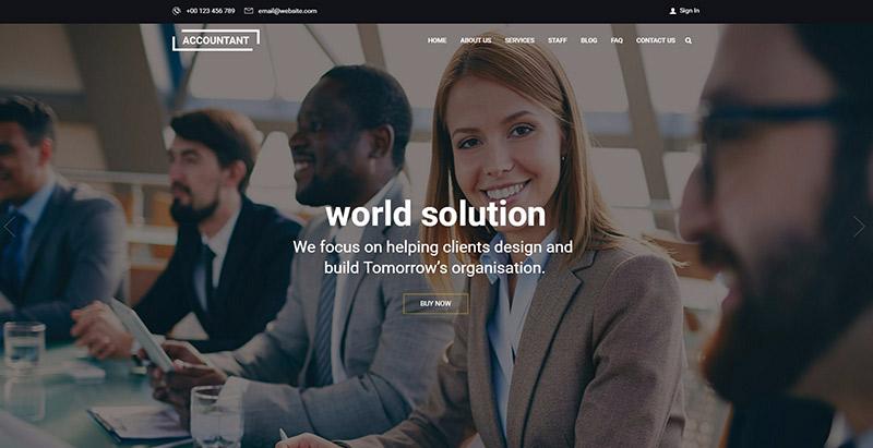 wp-akuntan-10-tema-wordpress-membuat-web-site-kantor akuntan akuntan-compatbilite