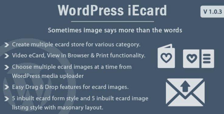 wp-iecards-plugin-wordpress-pour-autres