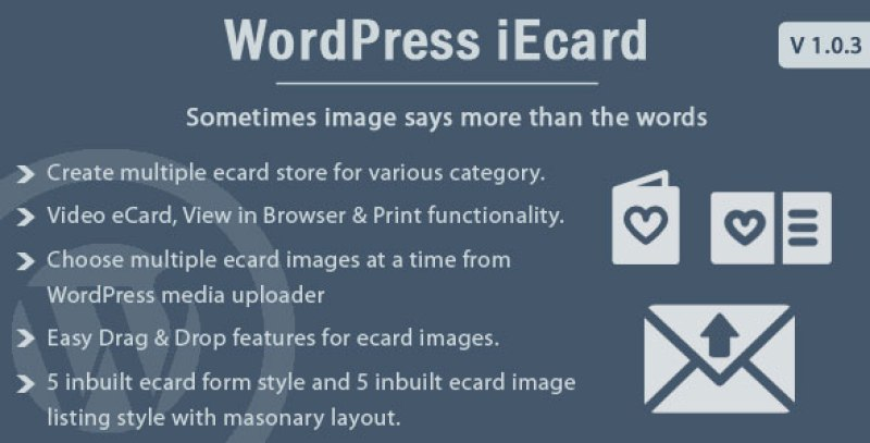 wp-iecards-plugin-wordpress-pour-autres