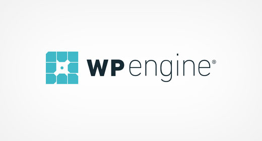 wpengine-reduction