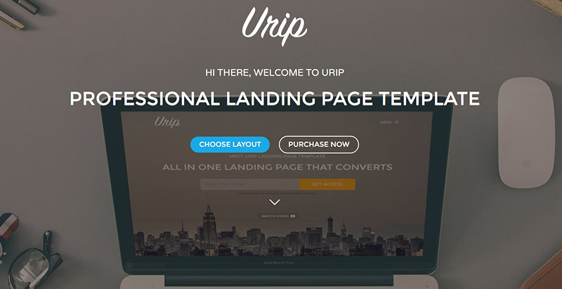 urip-themes-wordpress-site-web-marketing