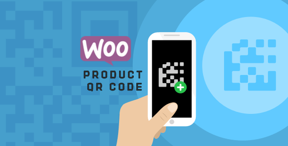 woo-product-qr-code-plugin-wordpress-pour-codeqr