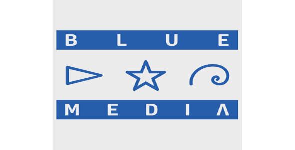 Blue media plugin magento pour passerelle paiement