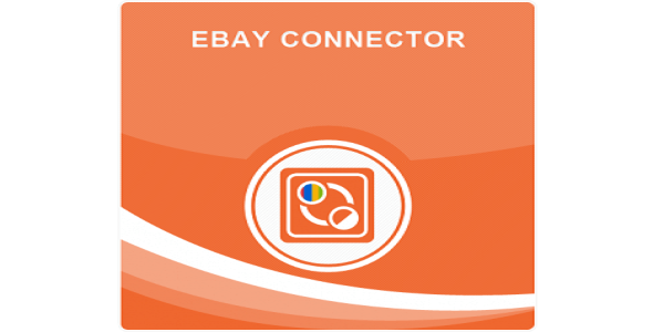 Ebay connector plugin magento pour ebay