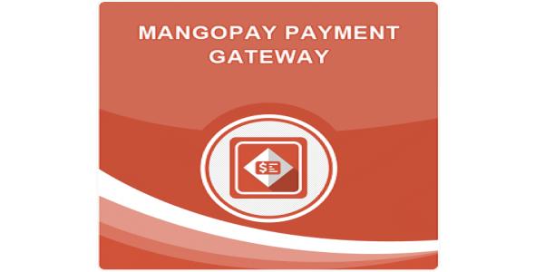Mangopay payment gateway plugin magento pour passerelle paiement