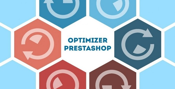 Optimizes performance clean and accelerates db plugin prestashop pour bd