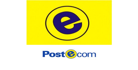 Postecom plugin magento pour passerelle paiement