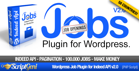 10 plugins wordpress pour g u00e9rer un site d u0026 39 offres d u0026 39 emploi