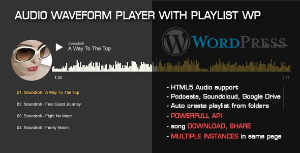 plugins de WordPress 7 para agregar podcasts a tu blog | BlogPasCher