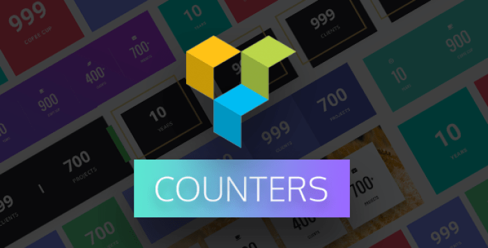 Sattistic counter plugin wordpress pour statistiques