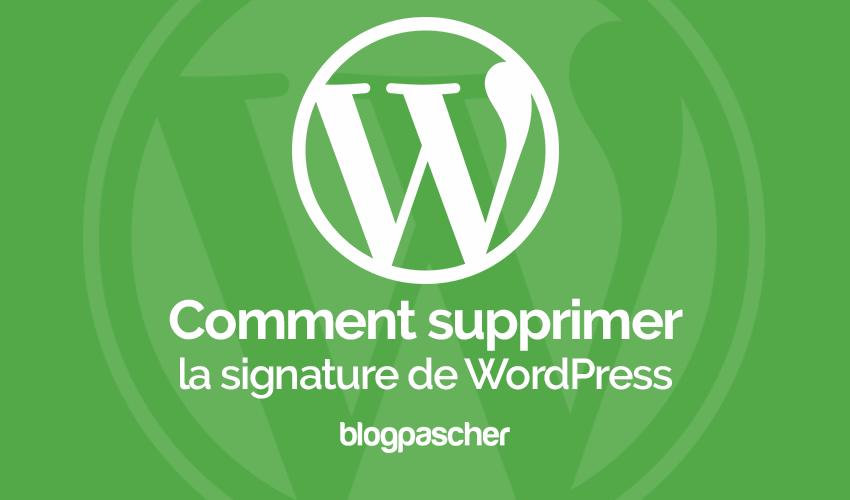 besplatna tema za Wordpress za web mjesto za upoznavanja100 besplatnih hookup stranica Kanada