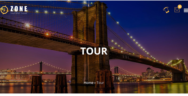 10 thèmes WordPress pour créer un site Web d'hotel